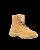 Argyle: TPU/Non Safety - Wheat