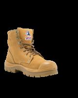 Argyle®: TPU/Bump Cap - Wheat