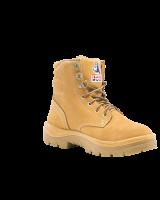 Argyle®: TPU/Non Safety - Wheat