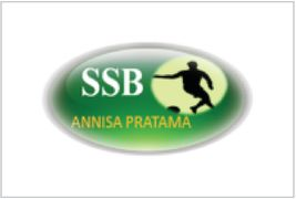 SSB (Indonesian Soccer Cup)