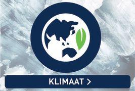 Climate_Dutch