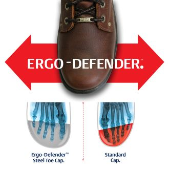 ErgoDefender_US_Web