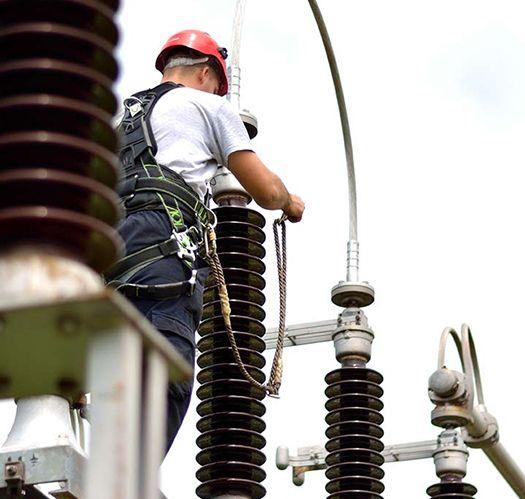 steel-blue_electrical-hazard