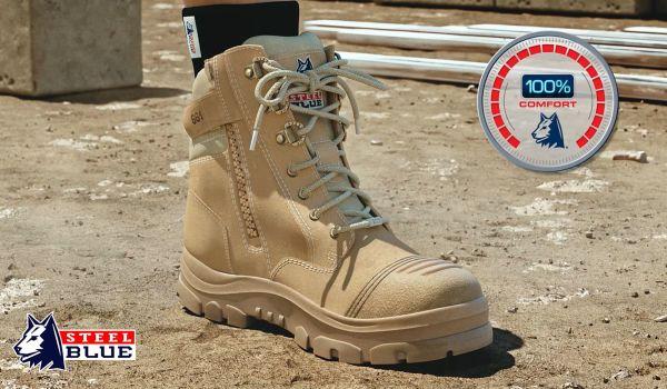 Boot-morph-frame1