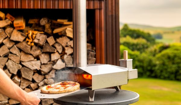 Uuni-3-pizza-oven.2