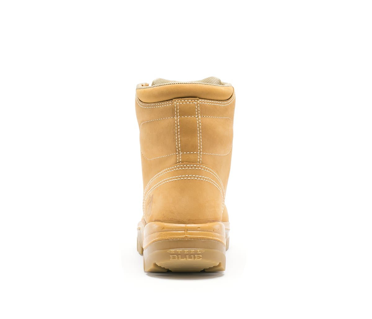 Argyle: TPU/Non Safety - Wheat