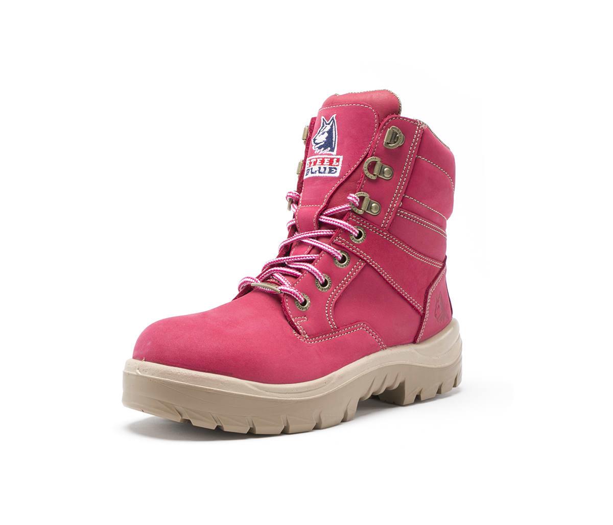 Southern Cross Ladies - Pink
