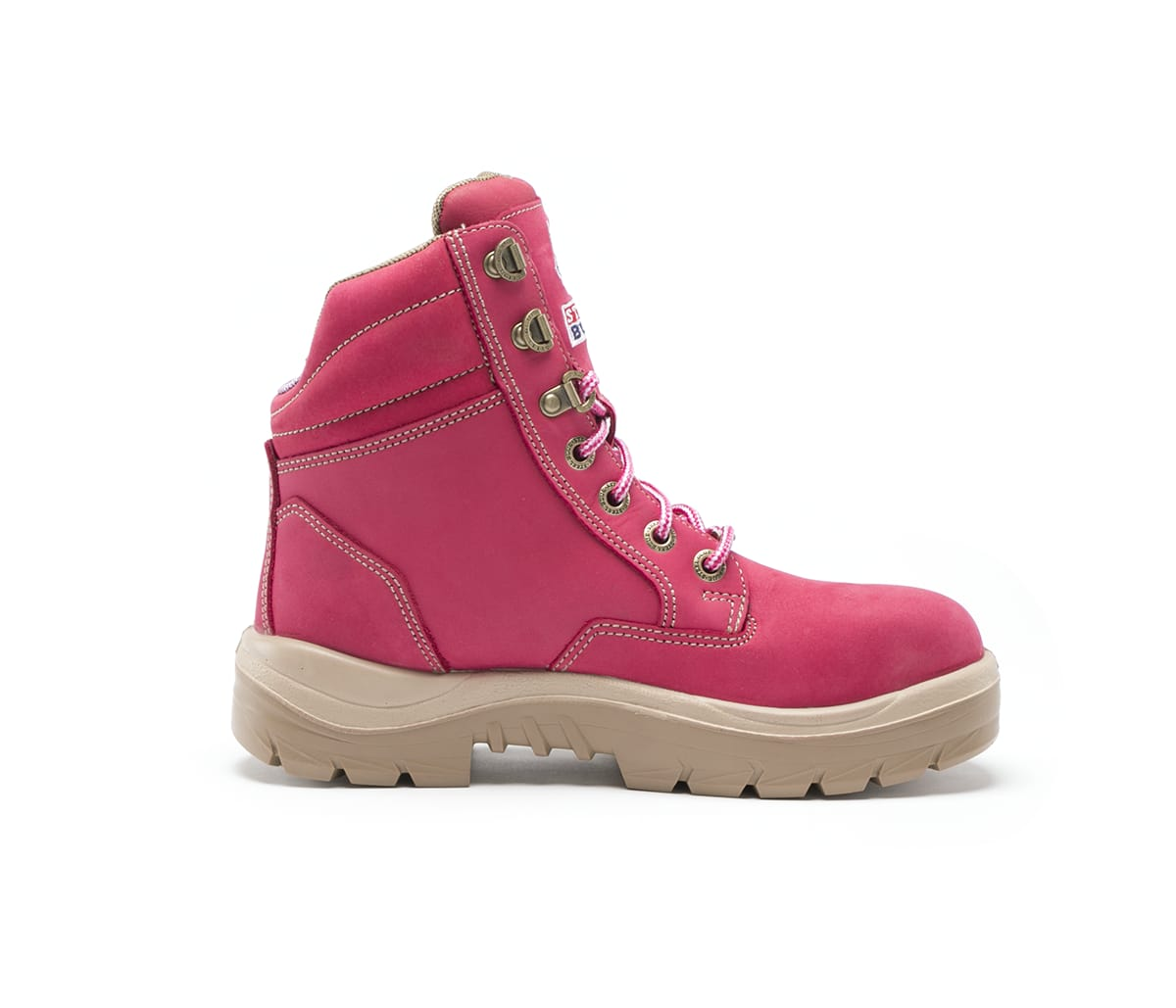 Southern Cross® Ladies - Pink
