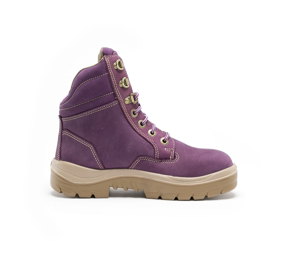 Southern Cross® Ladies - Purple