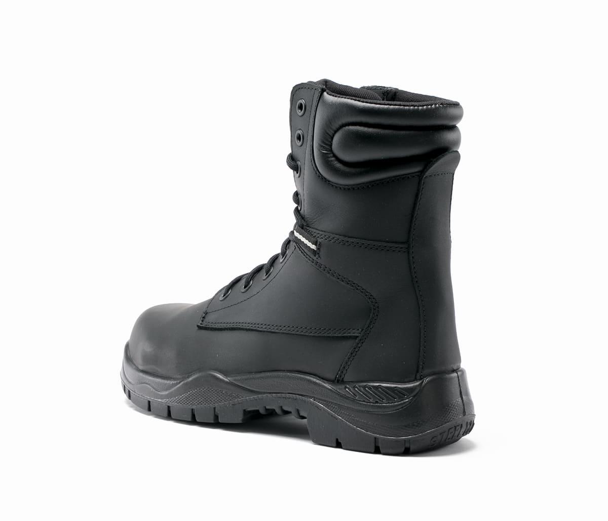 Jandakot S3 - Black