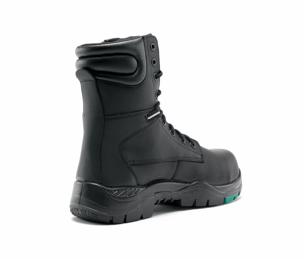 Jandakot S3 - Zwart
