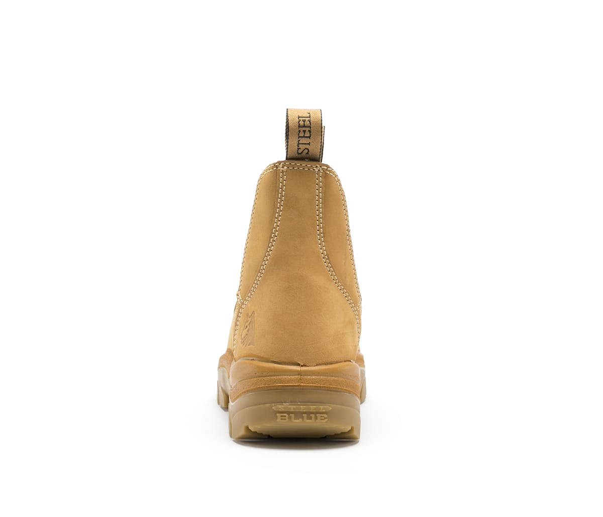 Hobart: TPU/Bump Cap - Wheat