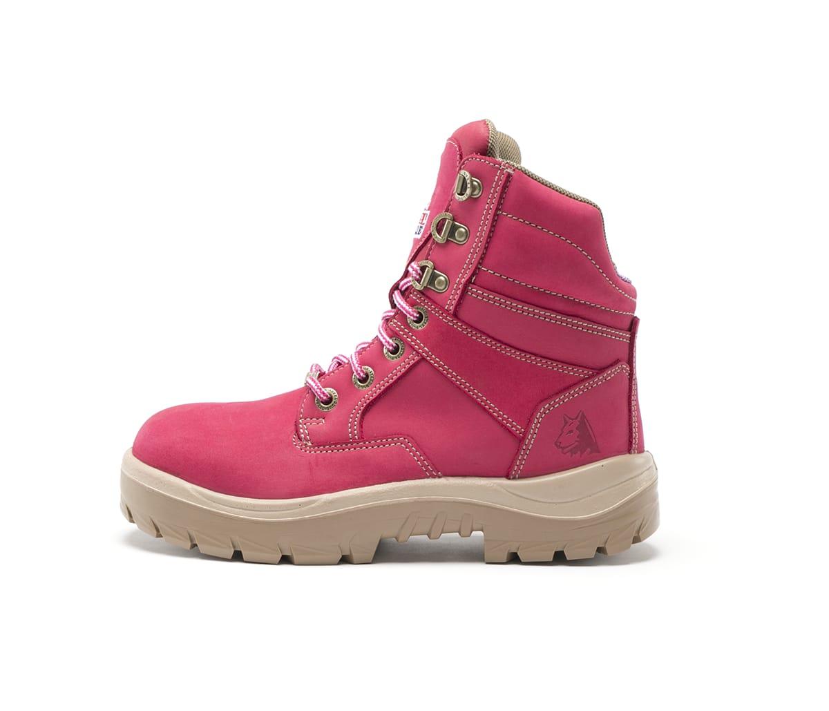 Southern Cross® Ladies - Pink