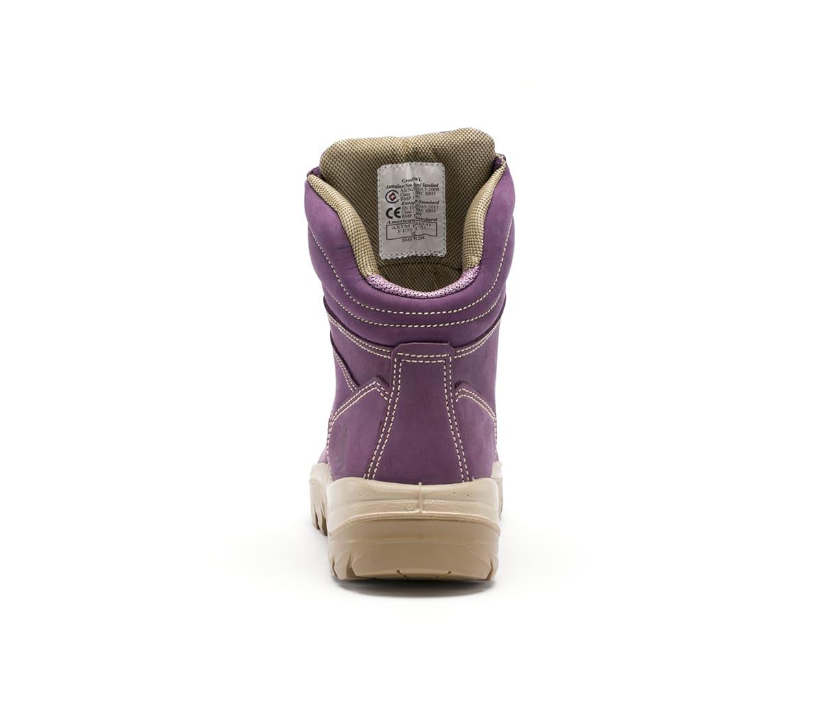 Southern Cross® Ladies - Purple