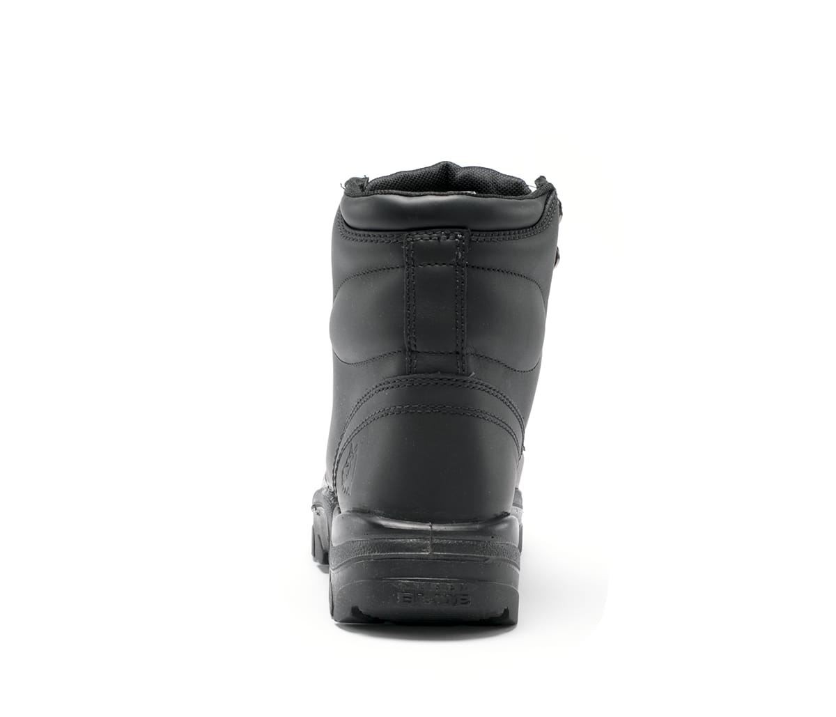 Argyle Met S3 - Black