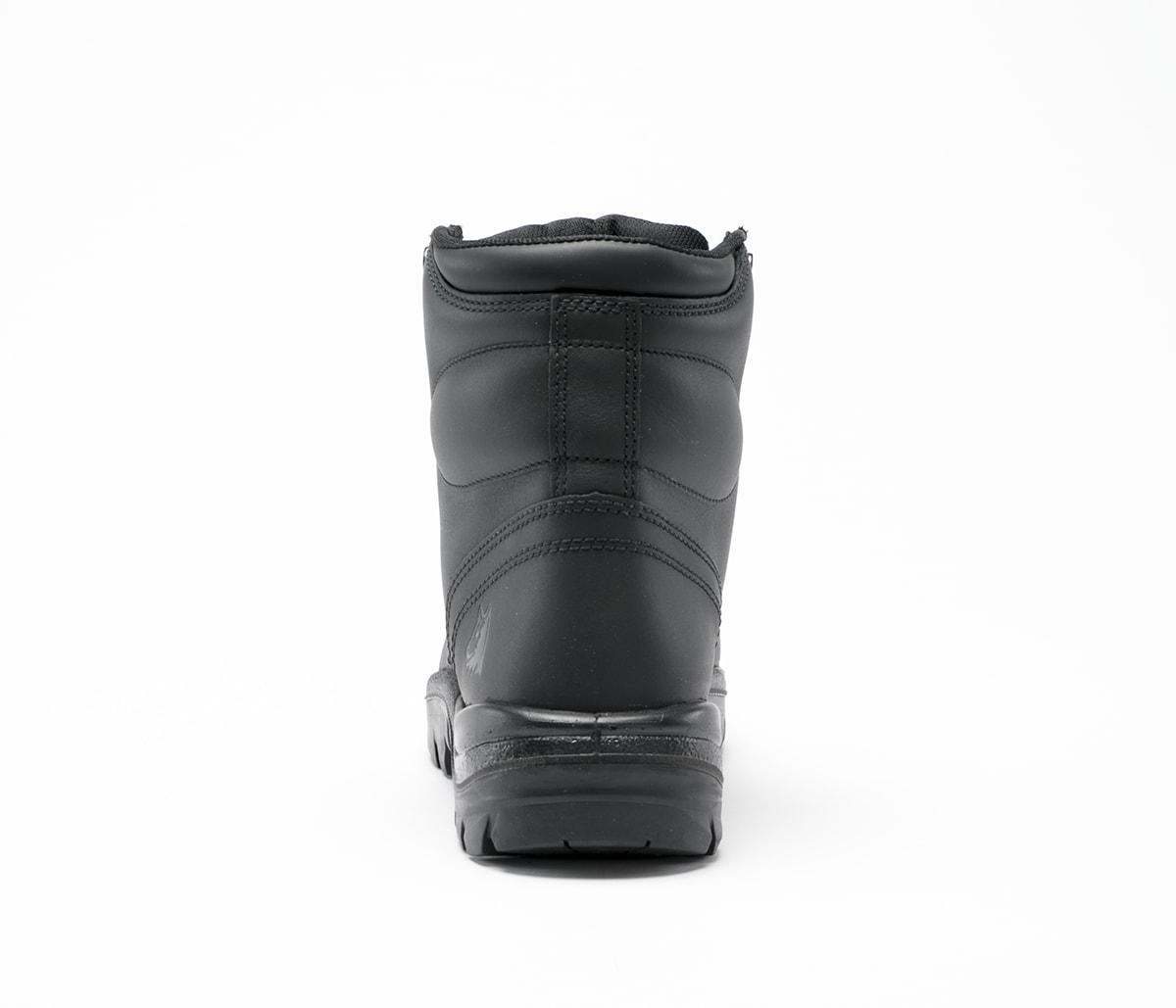 Argyle Met Bump S3 - Black