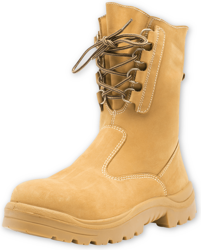 Collie Boot
