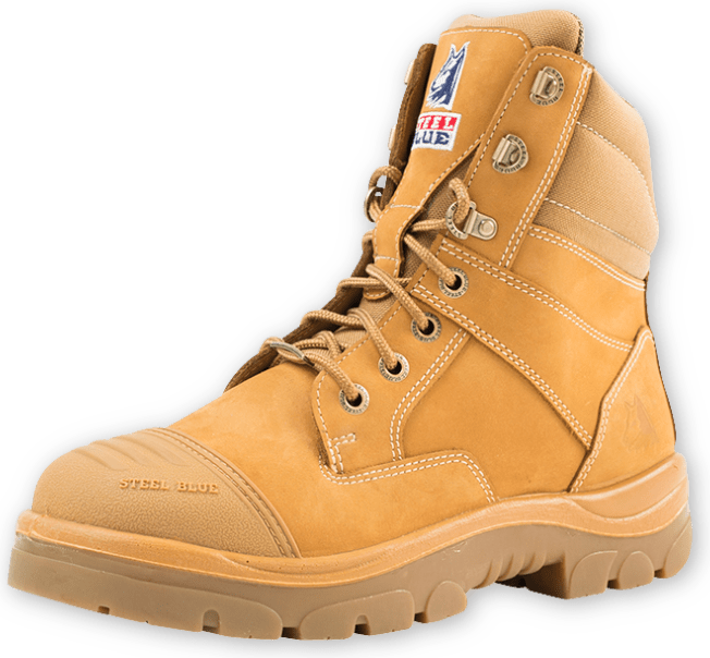 Southern Cross Boot