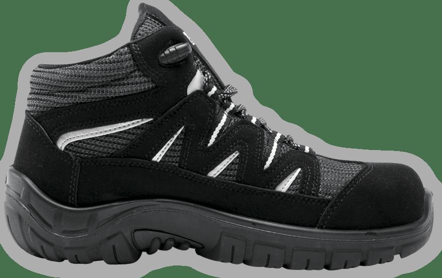Darwin Boot