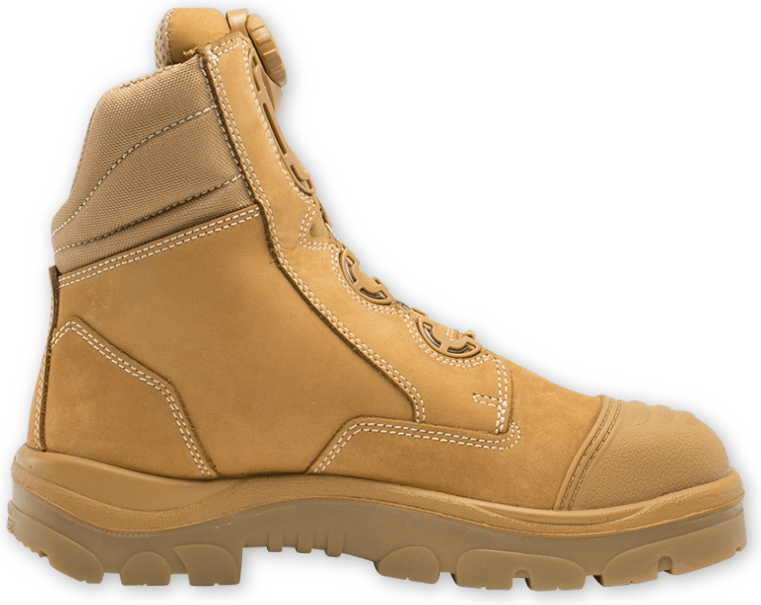 Southern Cross Spin-FX™ Boot