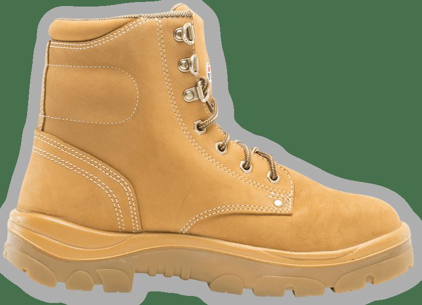 Argyle S3 Støvle