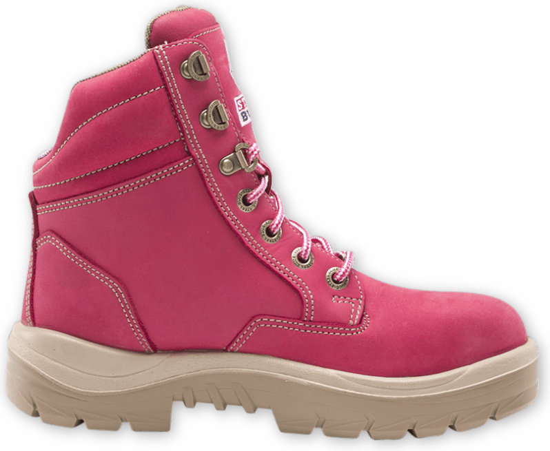 Southern Cross Ladies S3 Boot