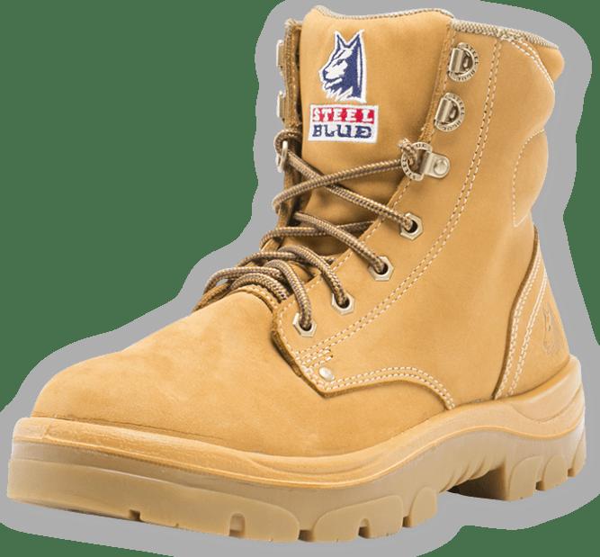 Argyle S3 Boot