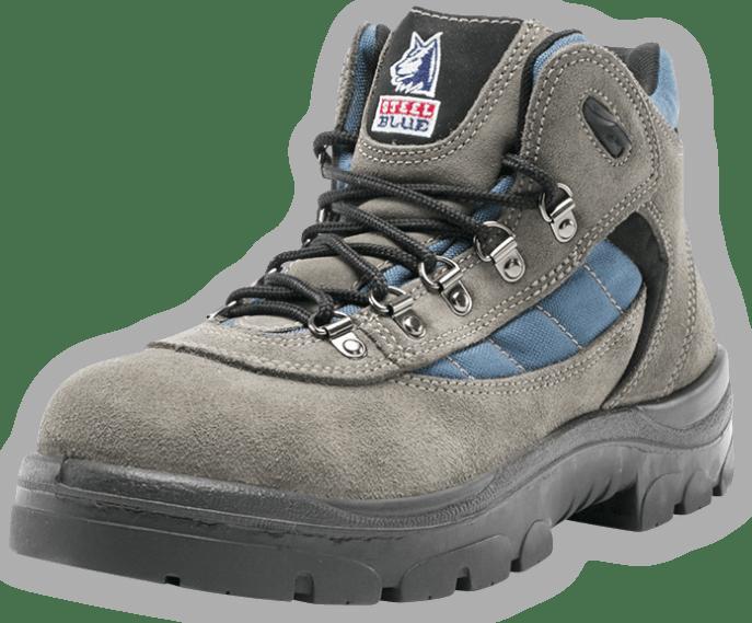 Wagga Boot