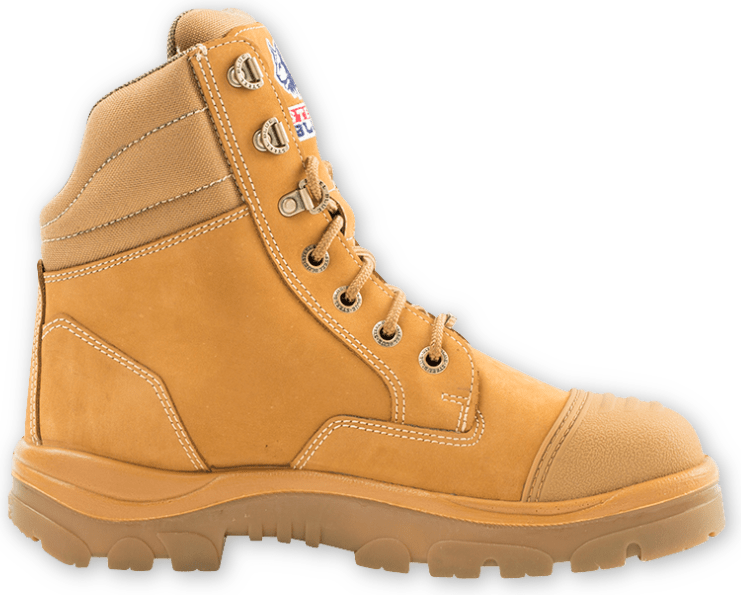 Southern Cross® Boot