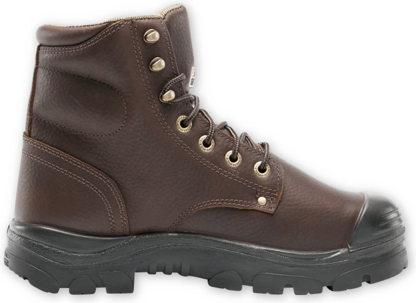 Argyle Met Bump Cap Boot