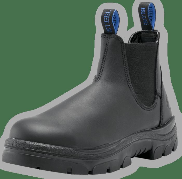 Hobart Boot