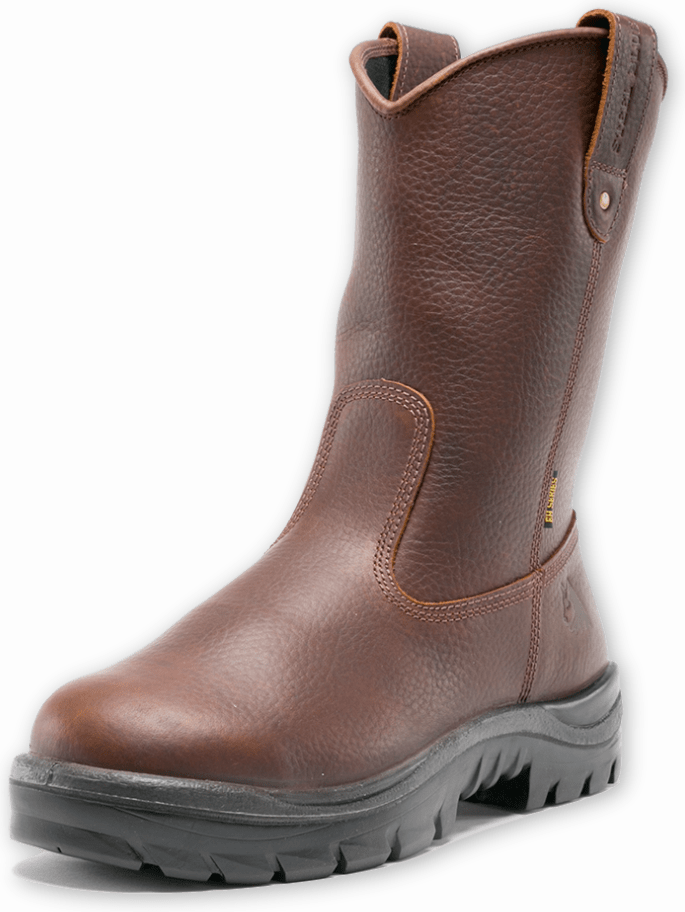 Heeler EH Boot