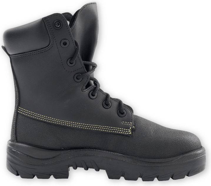 Jarrah Ladies Boot