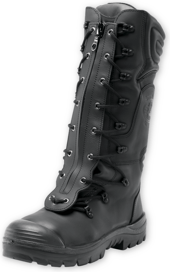 Telfer Boot
