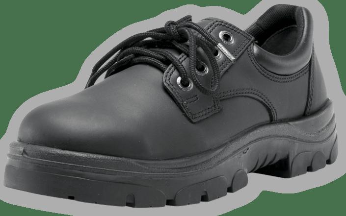 Eucla Boot
