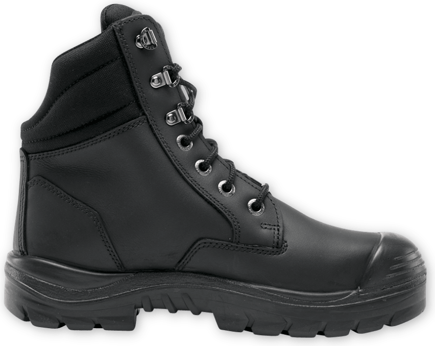 Southern Cross Bump S3 Boot