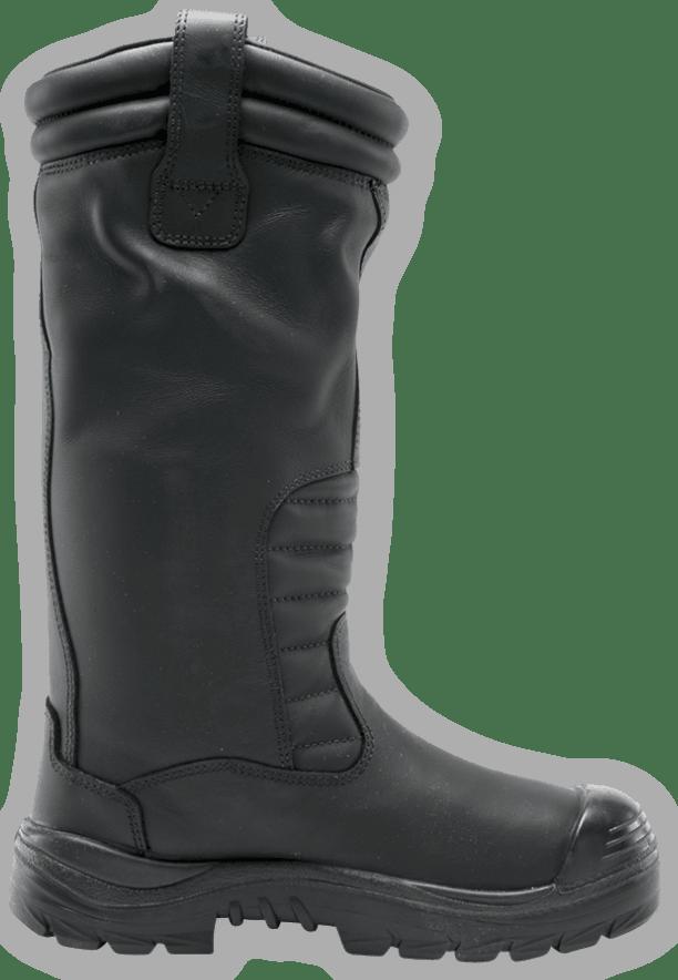 Mackay Boot