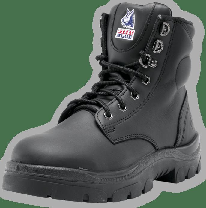 Argyle Ladies S3 Boot