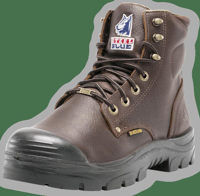 Argyle Met: Bump Cap Boot