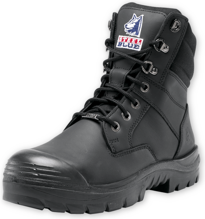 Southern Cross Bump S3 Boot
