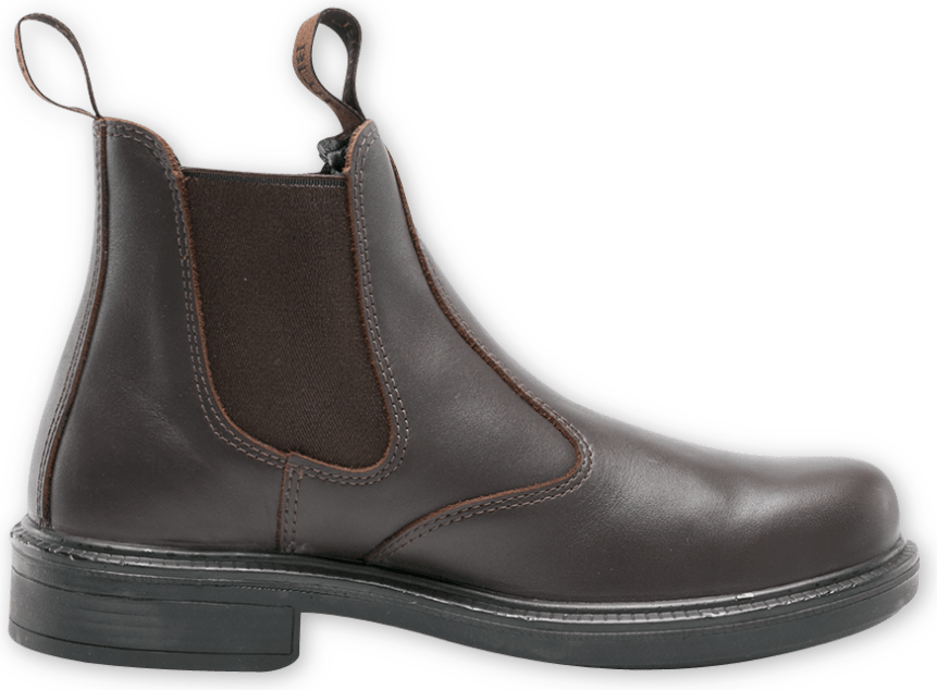 Randwick Non-Safety Støvle