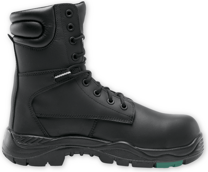 Jandakot S3 Boot
