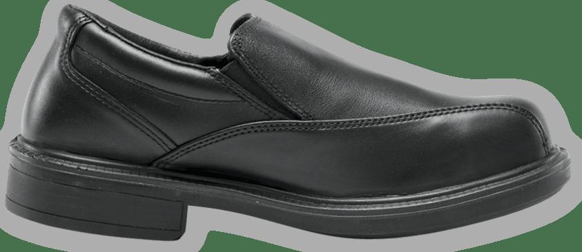 Busselton Boot