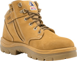 popular style price remains stable great discount Men's & Women's Safety Boots and Safety Shoes | Steel Blue
