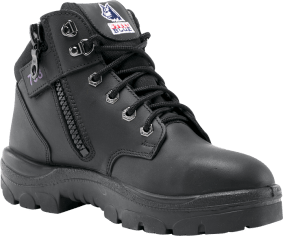 395071cdc45 Men s   Women s Work Boots and Safety Shoes