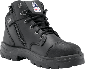 a6bacc65ba01 Men s   Women s Work Boots and Safety Shoes