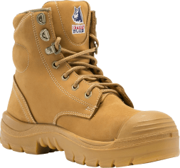 Men s   Women s Work Boots and Safety Shoes  46df69d05e