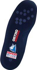 Ortho Rebound® Footbed