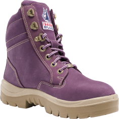 Southern Cross Ladies - Purple