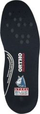 Ortho Rebound® Footbed